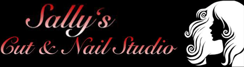 Sally's Cut & Nail Studio